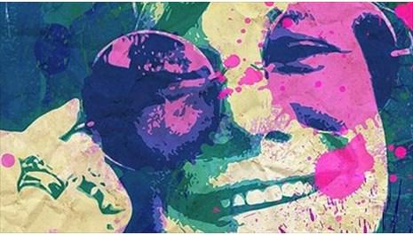 Janis-Joplin-domatio-105
