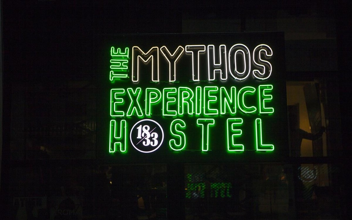 the-mythos-hostel-experience