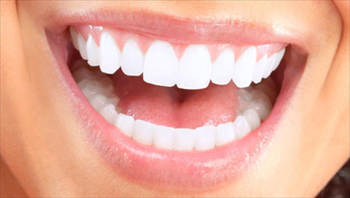 Αναπνοή από το στόμα  μια κακή συνήθεια  0476ad18055