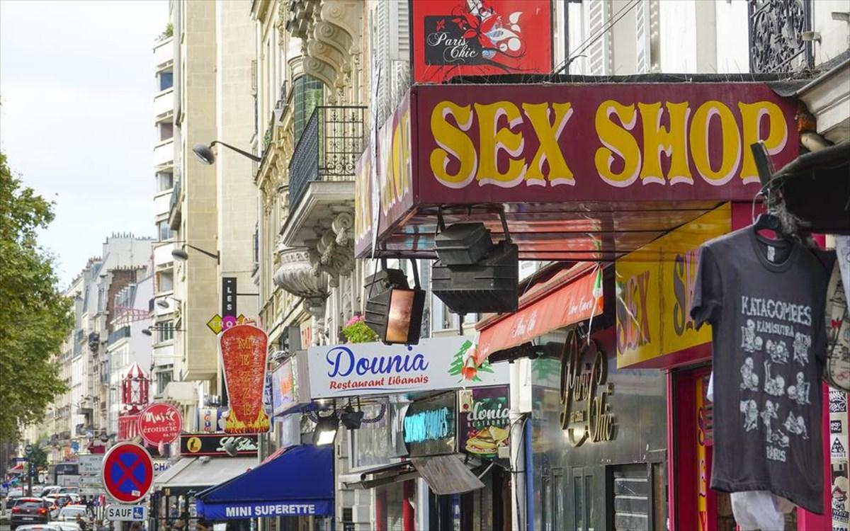 Καλύτερη σεξουαλική σεξ εφαρμογές