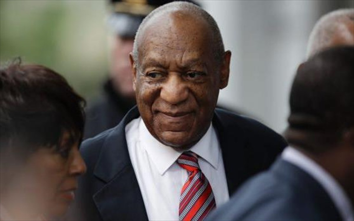 bill-cosby-court