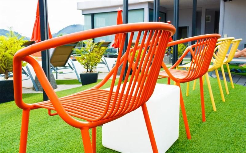outdoor-decor-2
