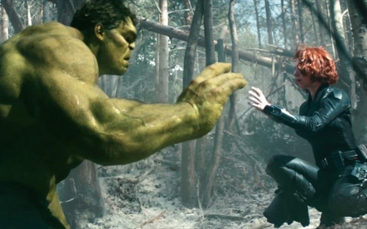 hulk-black-widow-avengers