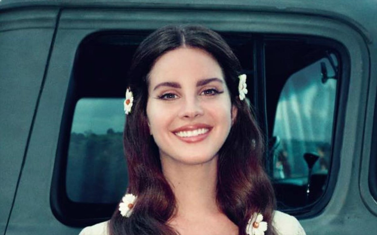 lana-del-rey-lust-for-life
