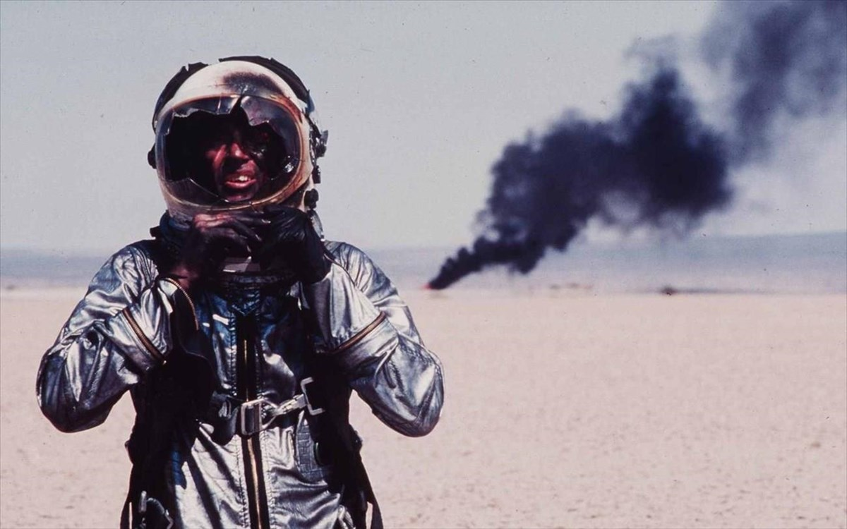 right-stuff-1