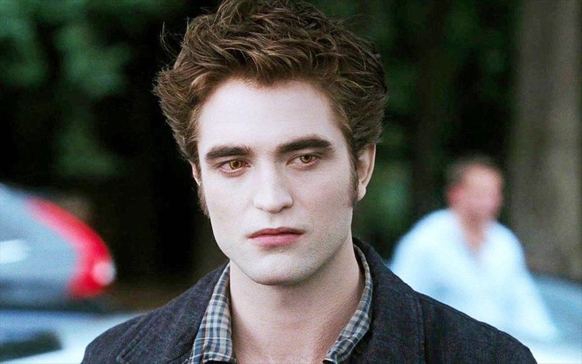 robert-pattinson-twilight