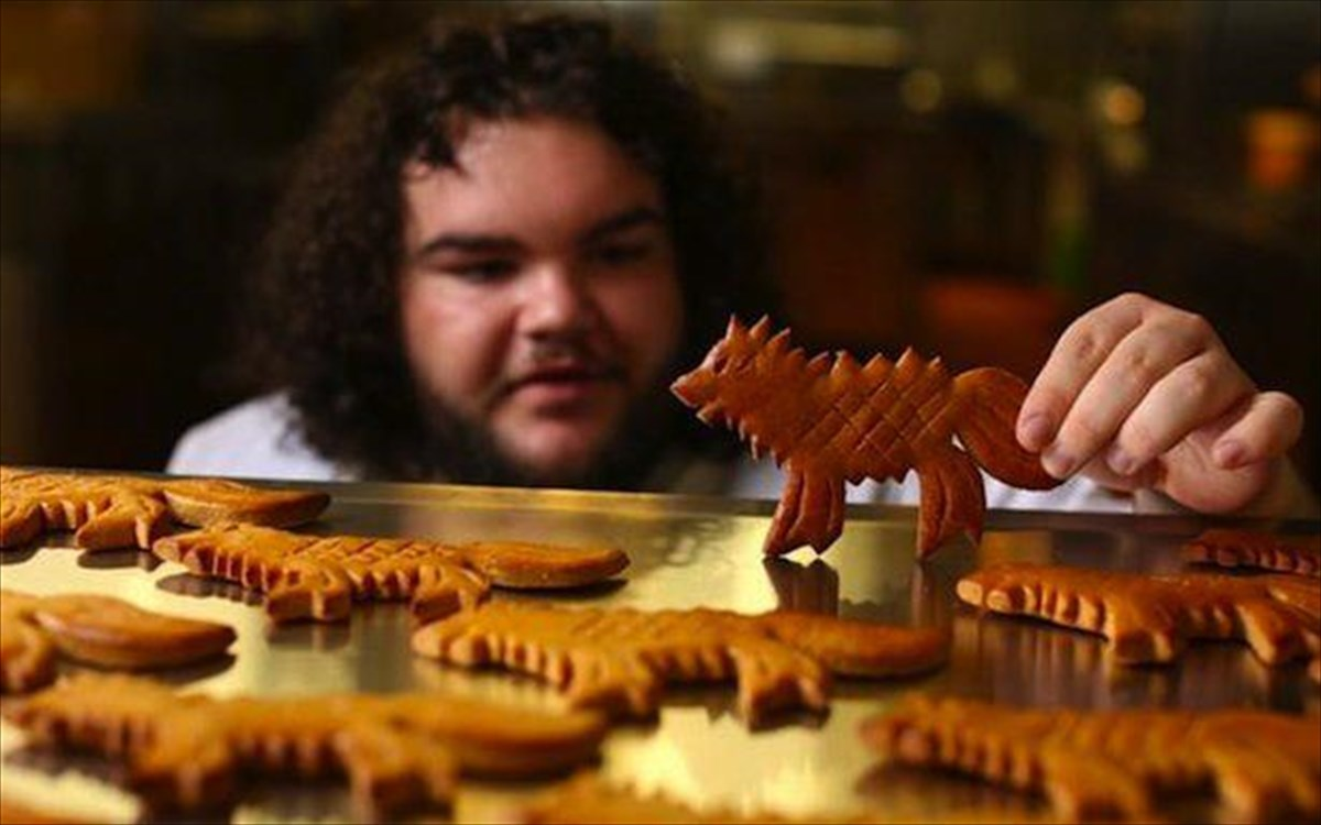 game-of-thrones-direwolf-bread