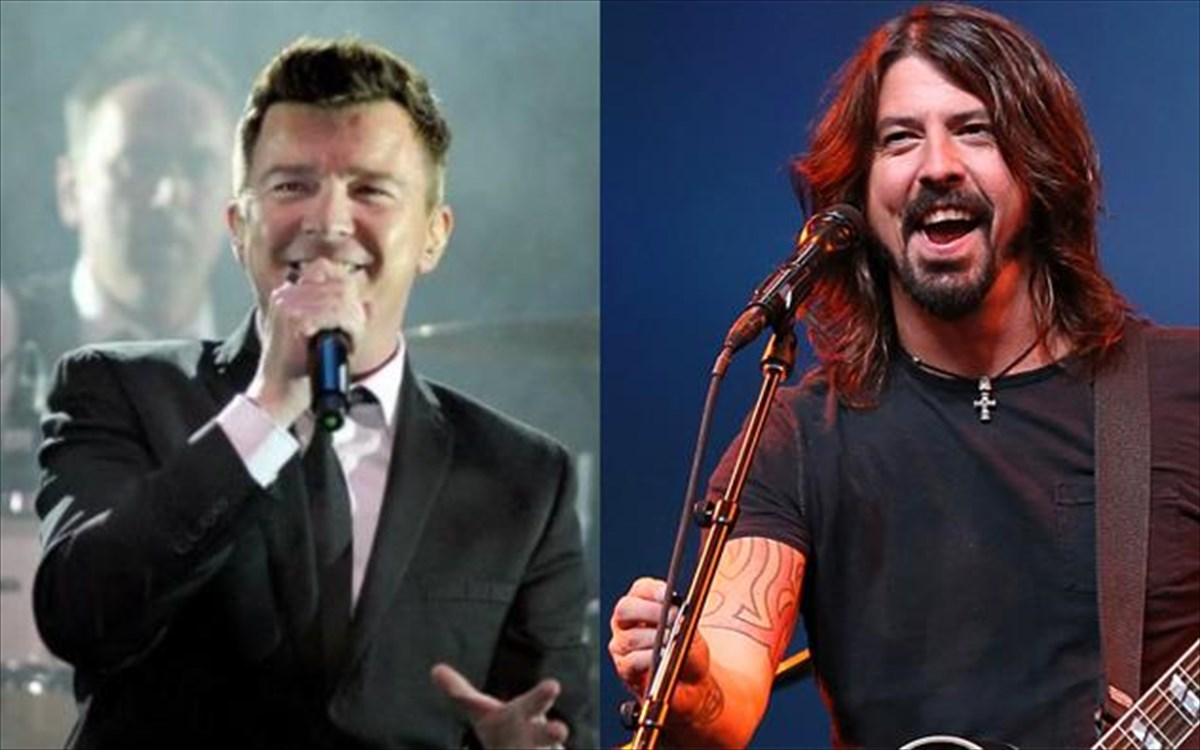 rick-astley-dave-grohl