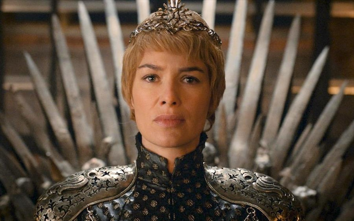 game-of-thrones-cersei-lannister