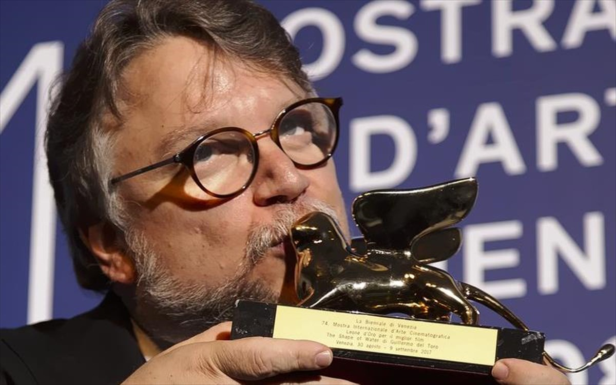 guillermo-del-toro-golden-lion-1