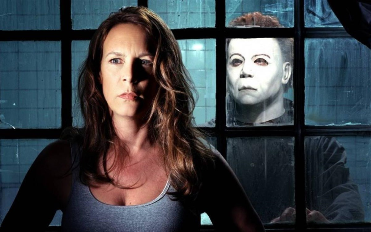 halloween-ressurection-Jamie-lee-curtis-michael-myers