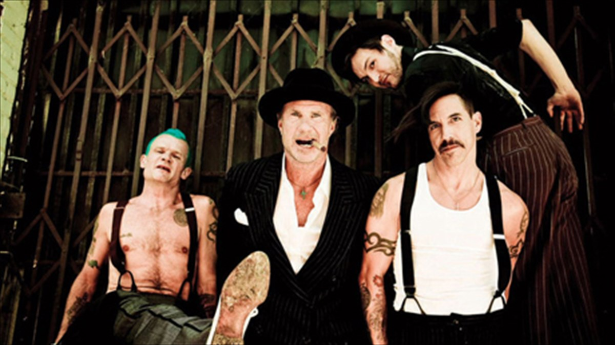 who-is-who-red-hot-chili-peppers