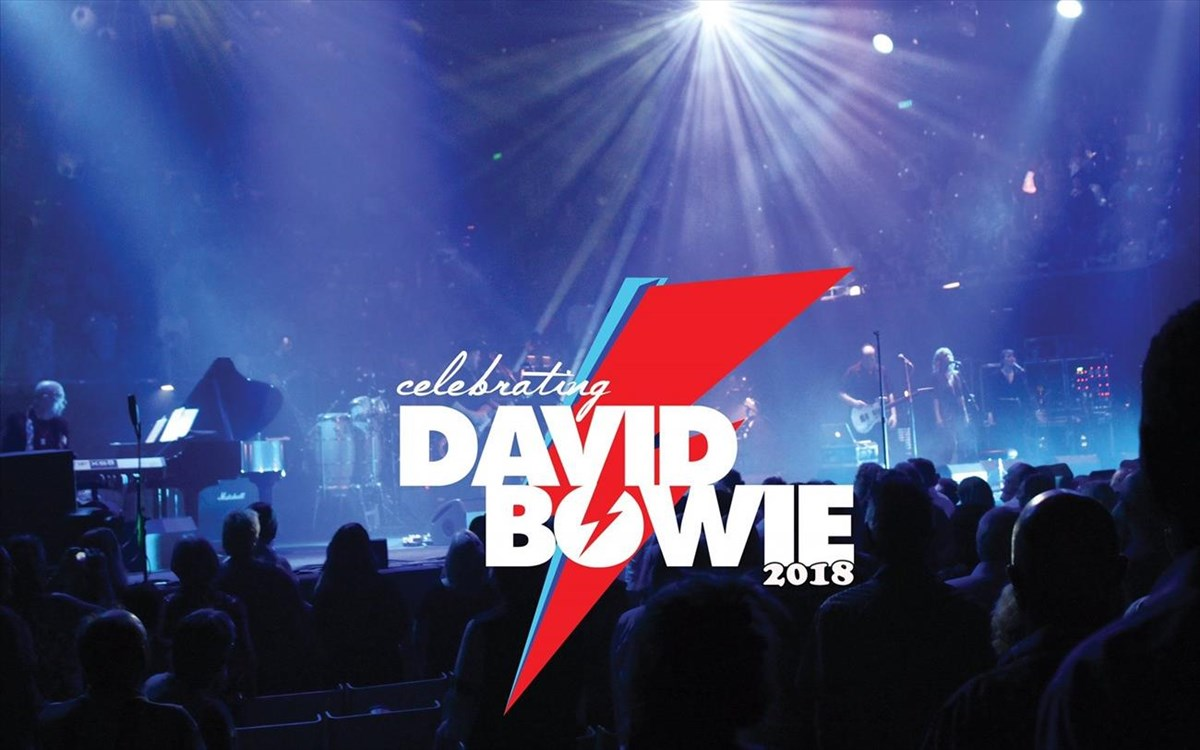 celebrating-david-bowie-tour-live
