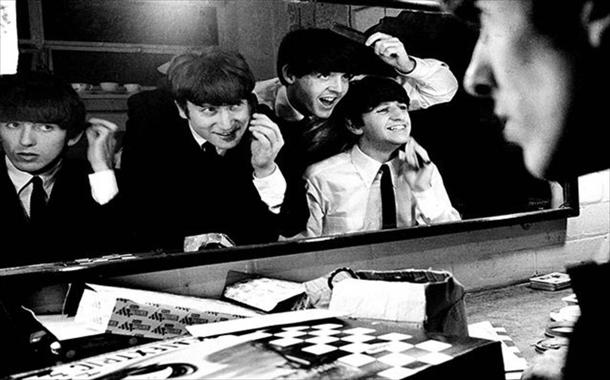 the-beatles-eight-days-a-week-the-touring-years-the-touring-years