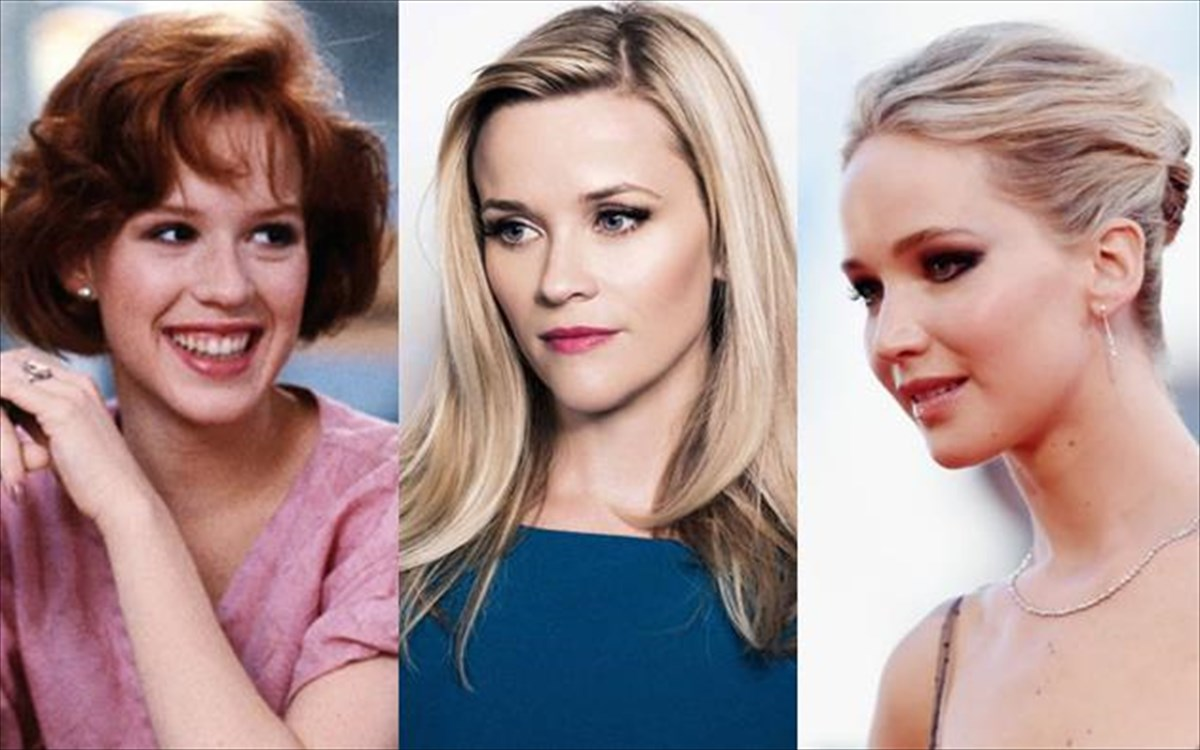 molly-ringwald-reese-witherspoon-Jennifer-lawrence