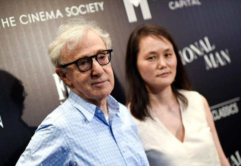 woody-allen-sukofantiko-kai-gemato-analitheies-to-ntokimanter-tou-hbo