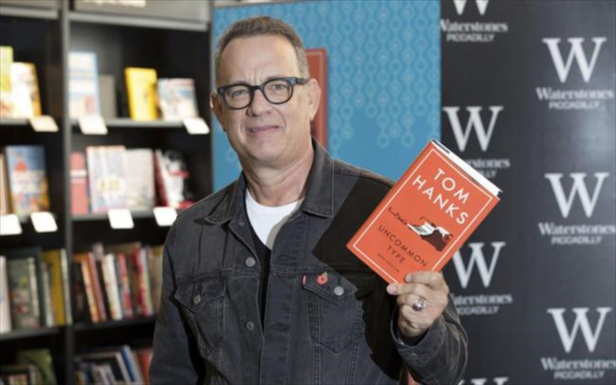 tom-hanks-book