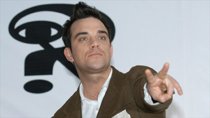 who-is-who-robbie-williams
