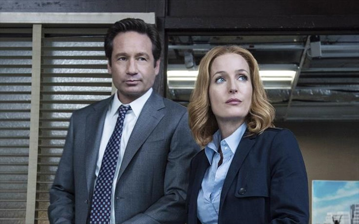 x-files-closeup