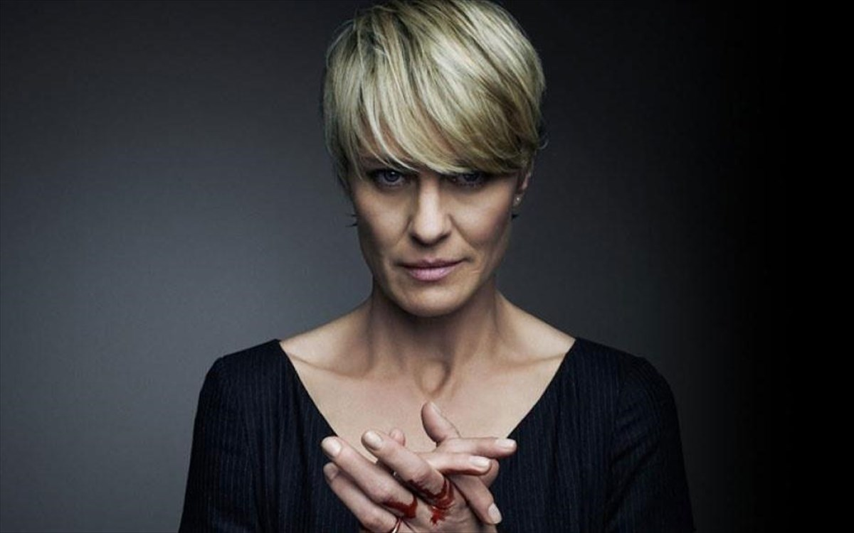 house-of-cards-claire-underwood-stare