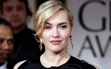 Kate Winslet: «Σε έναν βαθμό ο Woody Allen είναι γυναίκα»