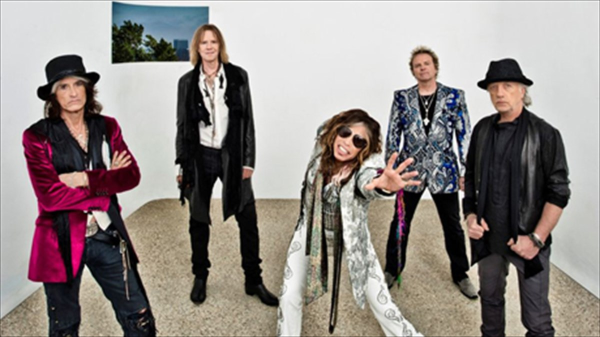 who-is-who-aerosmith