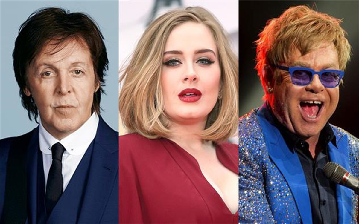 paul-mccartney-adele-elton-John