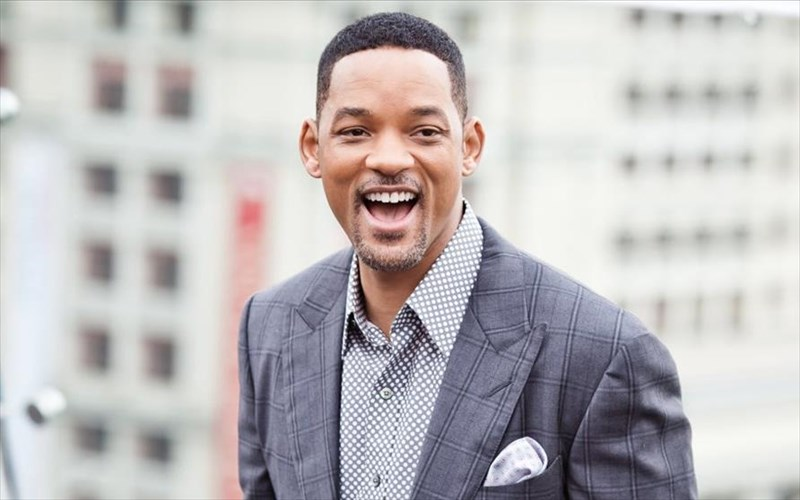 o-will-smith-etoimazei-mousiko-comeback