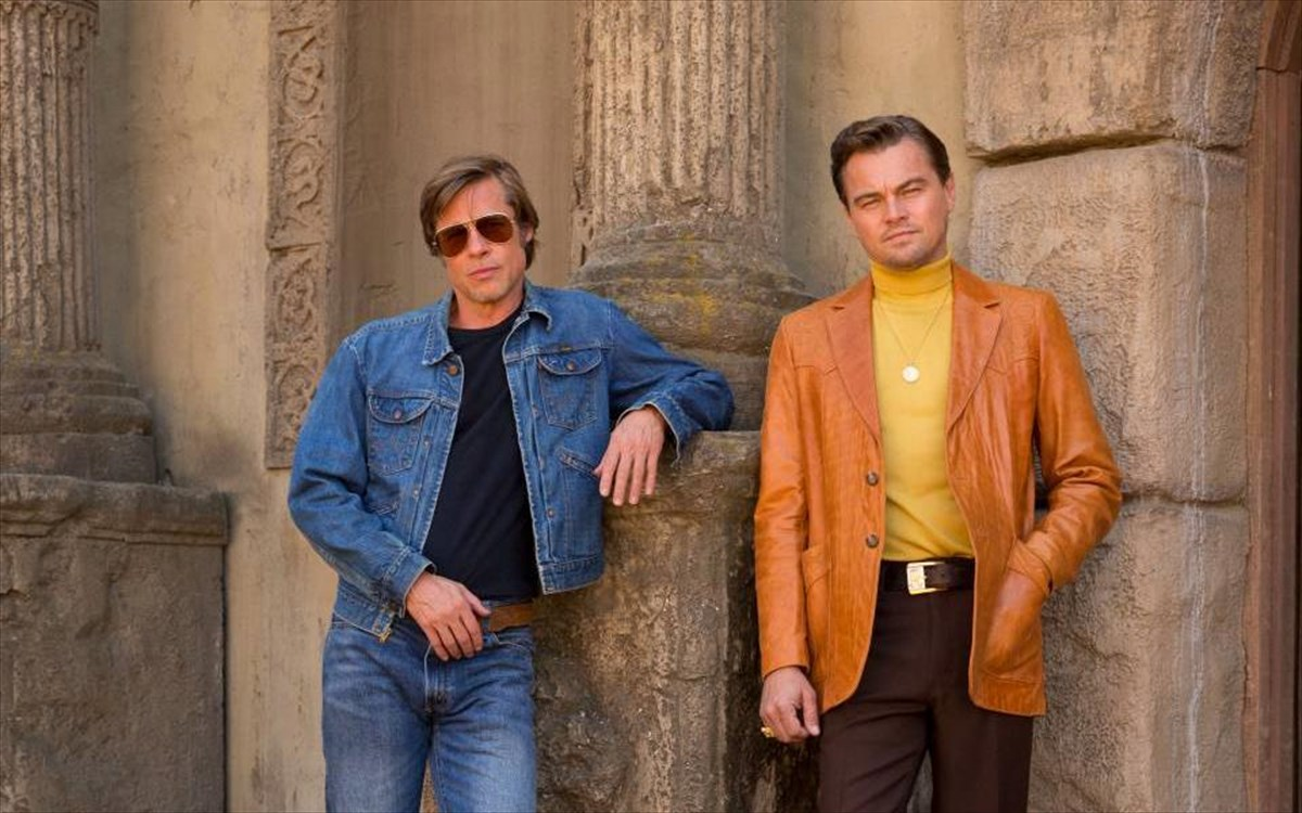 once-upon-a-time-in-hollywood-crop