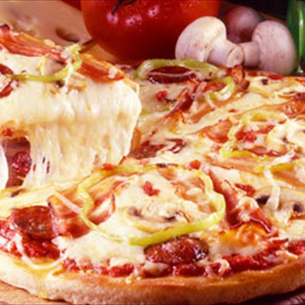 пицца энд паста спб отзывы стоимость