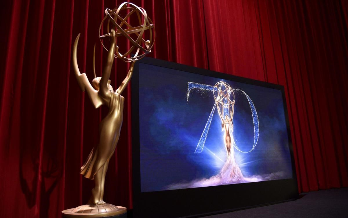 emmy-award-trophy-brabeio