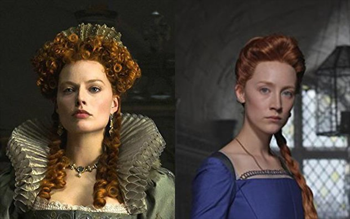 mary-queen-of-scots-margot-robbie-saoirse-ronan