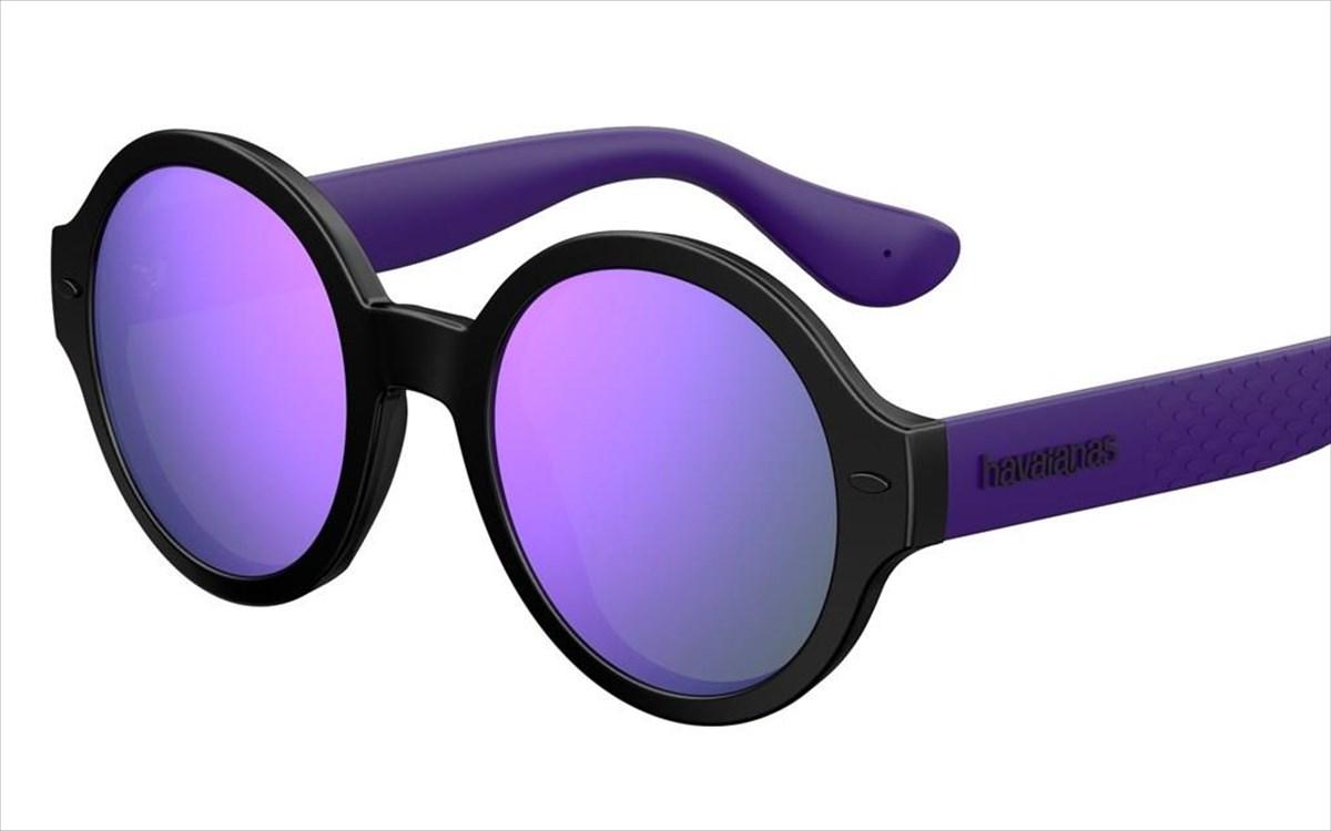 5121df9e9e Πόσο χρωματιστά αντέχουμε να είναι τα γυαλιά ηλίου μας
