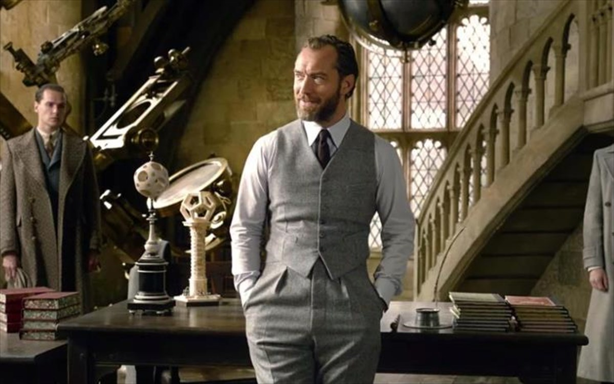 fantastic-beasts-Jude-law