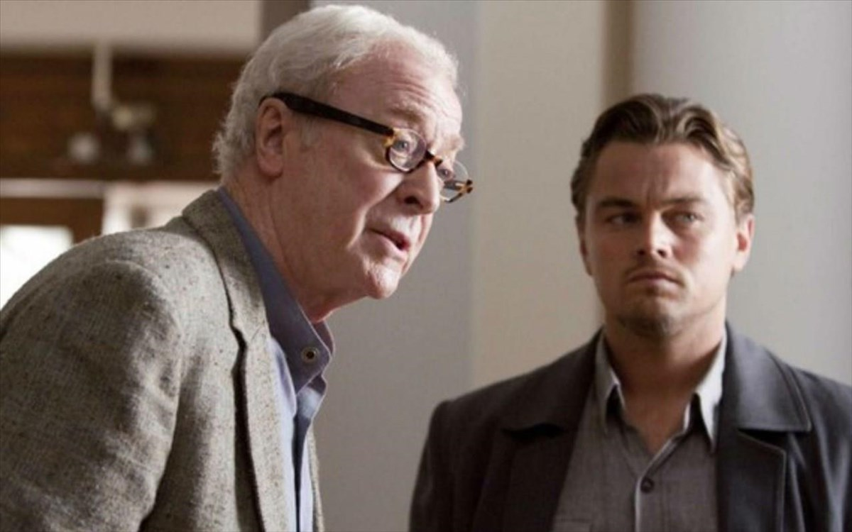 inception-michael-caine-leonardo-dicaprio