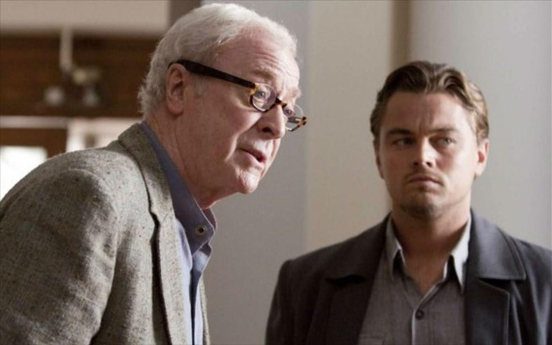 ti-pisteuei-o-michael-caine-gia-to-diforoumeno-telos-tou-inception-michael-caine-gia-to-diforoumeno-telos-tou-inception