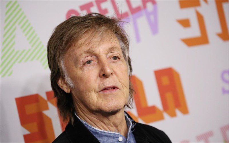 neo-single-kai-plirofories-gia-to-epomeno-almpoum-tou-paul-mccartney