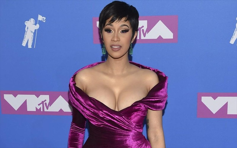 i-cardi-b-itan-i-megali-nikitria-ton-fetinon-mtv-video-music-awards-megali-nikitria-ton-fetinon-mtv-video-music-awards