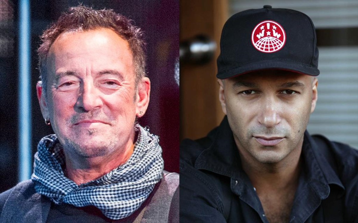 bruce-springsteen-tom-morello