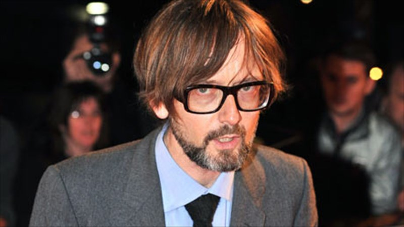 who-is-who-Jarvis-cocker