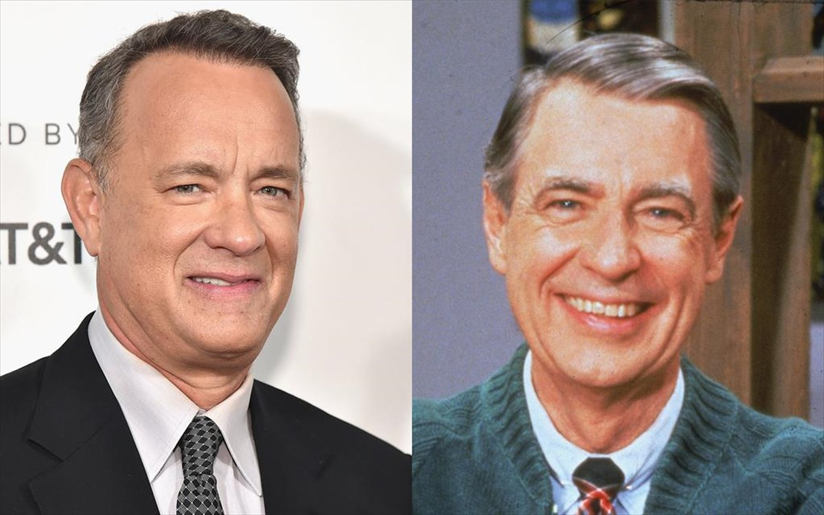 tom-hanks-fred-rogers