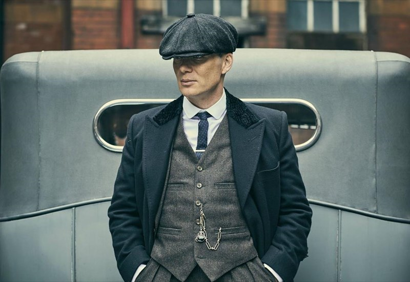 otan-o-david-beckham-sunantise-to-peaky-blinders-david-beckham-sunantise-to-peaky-blinders