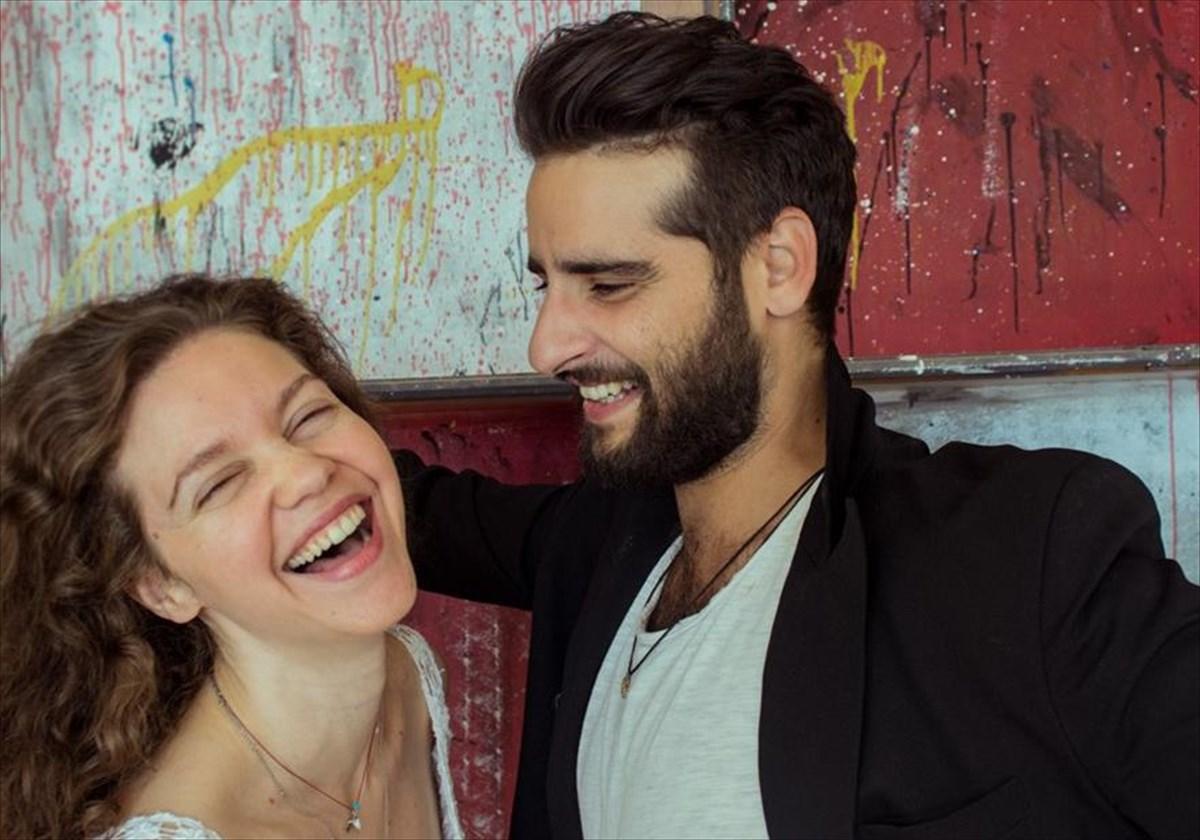 online dating Περιγράψτε τον εαυτό σας