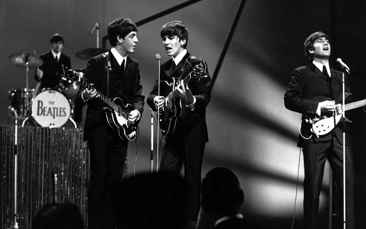 beatles-1963