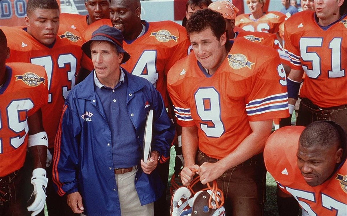 the-waterboy-adam-sandler
