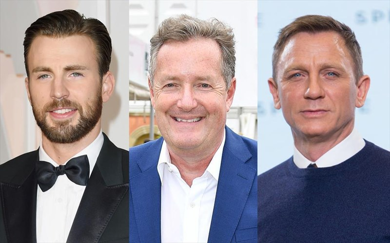 o-chris-evans-ebale-ton-piers-morgan-sti-thesi-tou