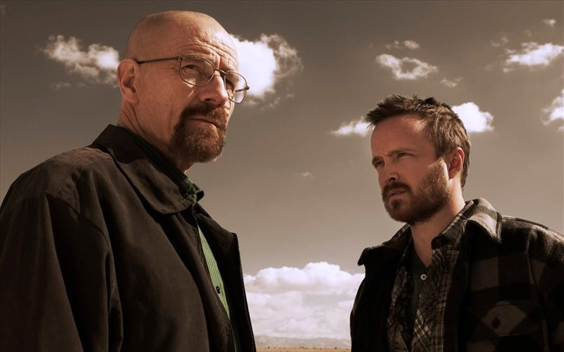 to-breaking-bad-epistrefei-sti-megali-othoni