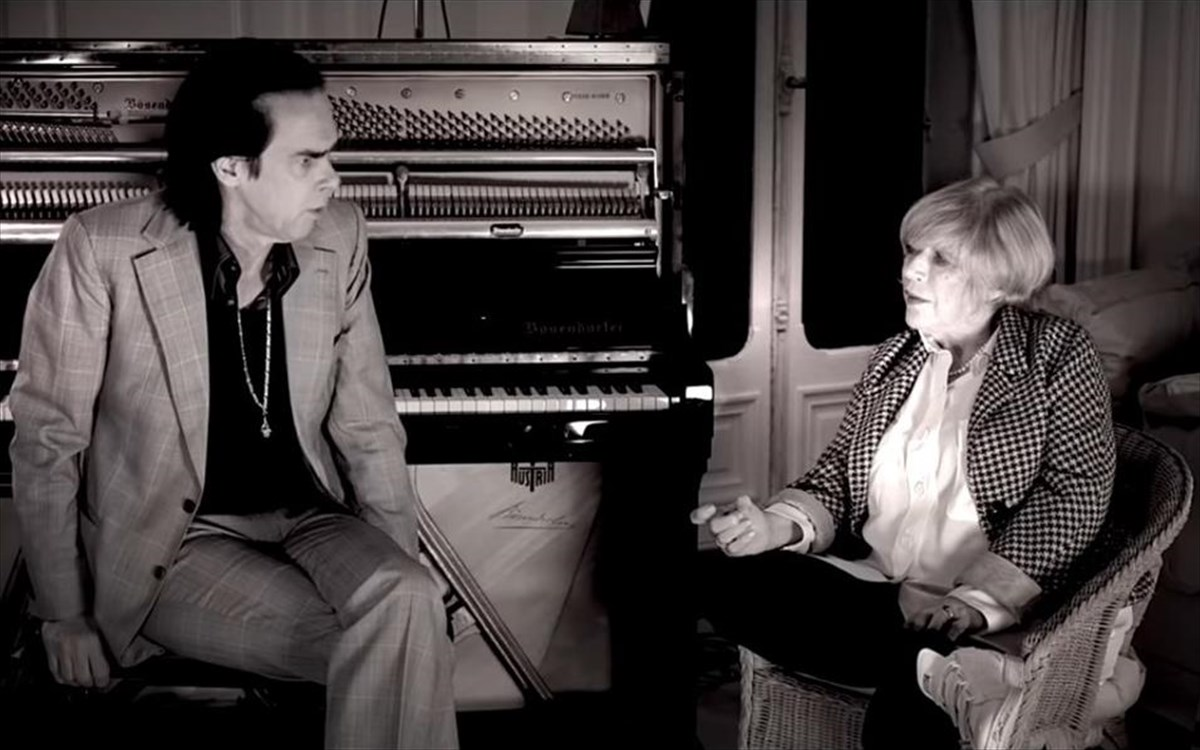 nick-cave-marianne-faithfull-3