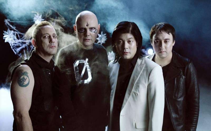 oi-smashing-pumpkins-tsalaboutoun-stin-gospel-me-to-kings-of-malta