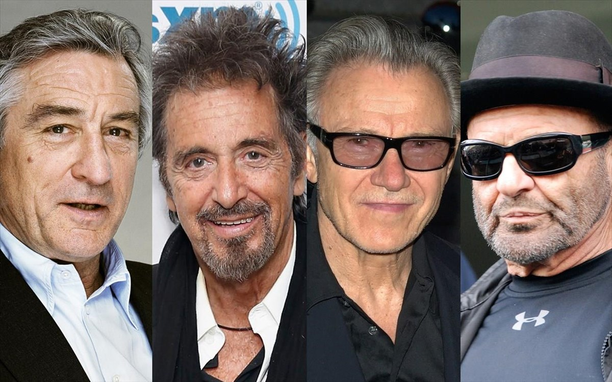 robert-de-niro-al-pacino-harvey-keitel-Joe-pesci